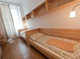 Hotel Photo: Horansky Guesthouse