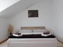 Hotel Photo: Guesthouse Cindric