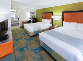 Hotel Photo: La Quinta Inn New Orleans Slidell