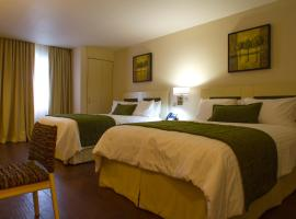 Hotel Photo: Isabella Boutique Hotel