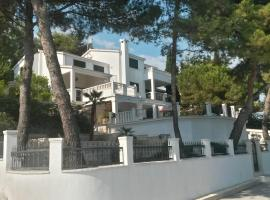 Hotel Photo: Apartments Croatia