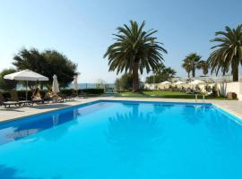 Hotel Photo: The Ermitage on the Beach