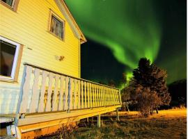 Hotel Photo: Guesthouse Northern Lights