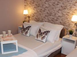 Hotel Photo: Guest House NO 9