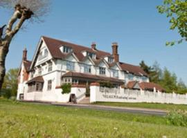 Innkeeper's Lodge Tunbridge Wells, Southborough Southborough United Kingdom