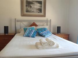 Hotel Photo: Lapa Guest house