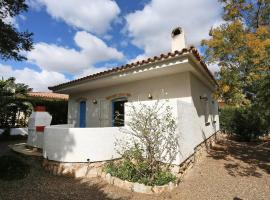 Hotel Photo: Holiday Home Urb El Casalot