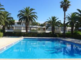 Hotel Photo: Apartment Les Cyprianes.3