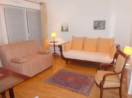 Apartment Paris Boulogne-Billancourt 法国