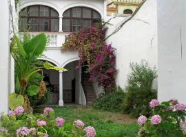 Hotel Photo: Holiday Home Sant Felip
