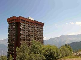 Hotel Photo: Apartment Lunik Orion.6