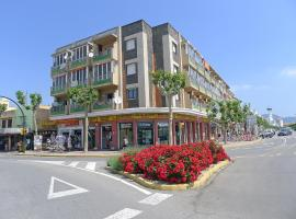 Apartment Edificio Catalunya Empuriabrava Tây Ban Nha