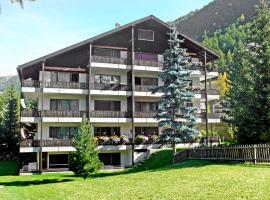 Apartment Select Zermatt Switzerland