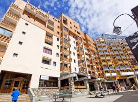Hotel Photo: Apartment Arcelle.1
