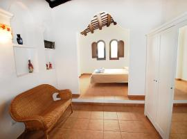 Holiday Home Can Grando Tossa de Mar Spain