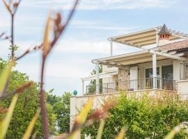 Holiday Home Onofria Sirmione Italy