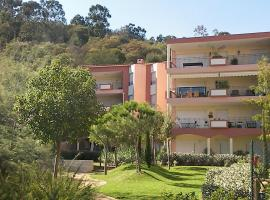 Hotel Photo: Apartment Collines de Bellevue