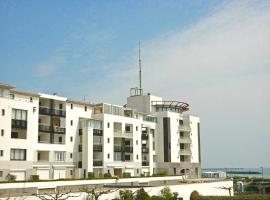 Hotel Photo: Apartment Les Roches Marines