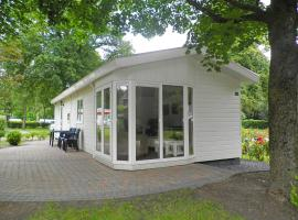 Holiday Home Type G.5 Arnhem Nederländerna
