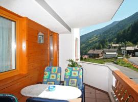 Apartment Tschiderer.1 See Austria