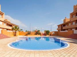 Hotel Photo: Apartment La Gomera