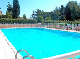 Hotel Photo: Apartment Mare Nostrum