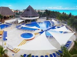 Hotel Photo: Viva Wyndham Maya All Inclusive