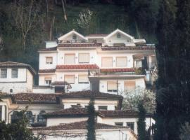 Hotel Photo: Guest House Elena