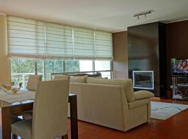 Hotel photo: Ponte de Lima House Golf