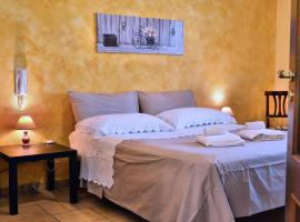 Hotel Photo: Palma Guest House