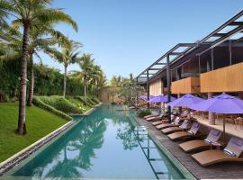 Hotel Photo: Taum Resort Bali