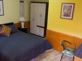 Hotel Photo: La Paskana B & B