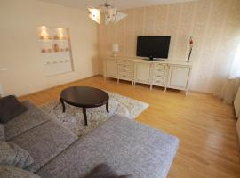 Hotel photo: Old town Kaunas apartment