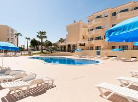 Hotel Photo: Plaza Real by Atlantic Hotels