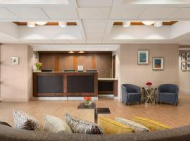 Hotel photo: Homewood Suites by Hilton Orlando-Intl Drive/Convention Ctr
