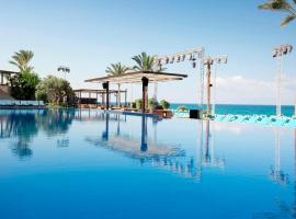 Ocean Blue Beach Resort Jbeil Jbeil Lebanon