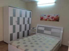 Hotel Photo: Ehome Bac Sai Gon