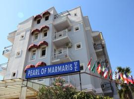 Hotel Photo: Pearl of Marmaris