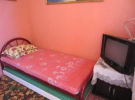 Hotel photo: Ayuni Homestay