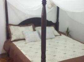 Hotel Photo: HEM Guest House