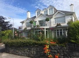 Hotel Photo: Bohola House B&B