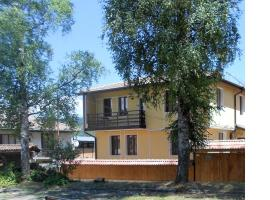 Hotel Photo: Guest House Tsenovi