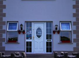 Hotel Photo: Doolin House