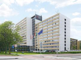 Hotel Photo: Htel Serviced Apartments Amstelveen