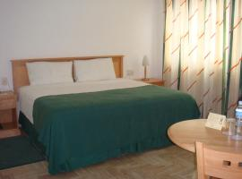 Hotel Photo: Hotel Don Miguel