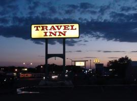 Travel Inn Farmington Farmington USA