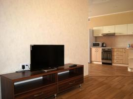 A picture of the hotel: Apartment on Anatolia