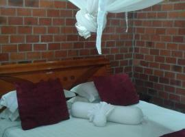 Hotel Photo: Sherbourne Guest House