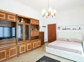 Redentore Apartment Venice Italy