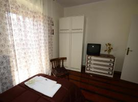 Hotel Photo: Mastro Peppino B&B